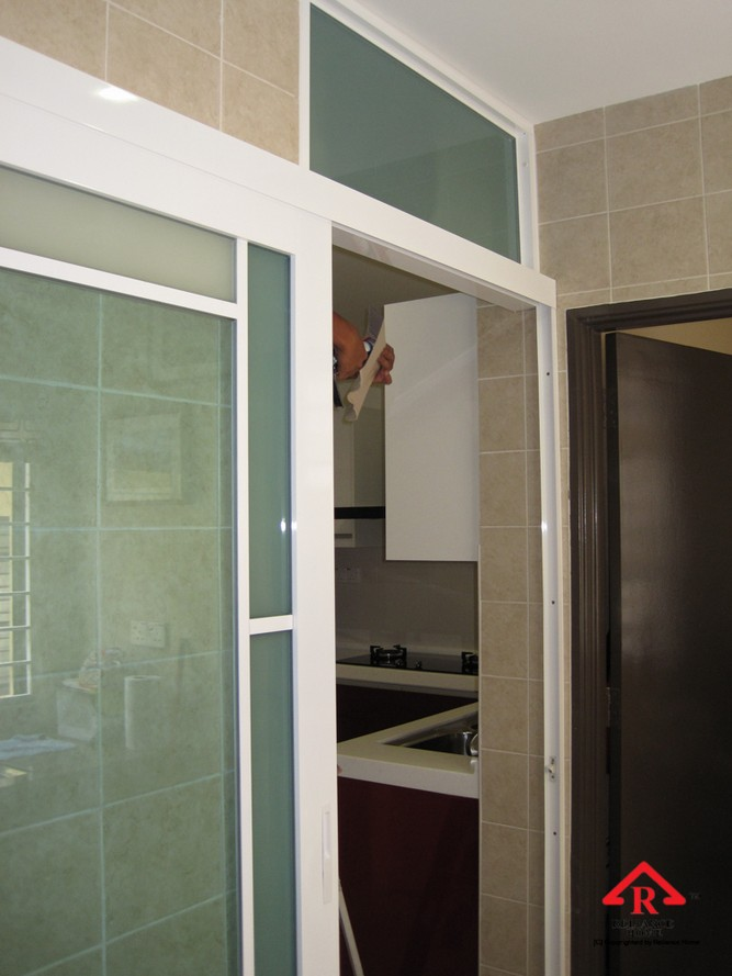Reliance Home Sliding door-40