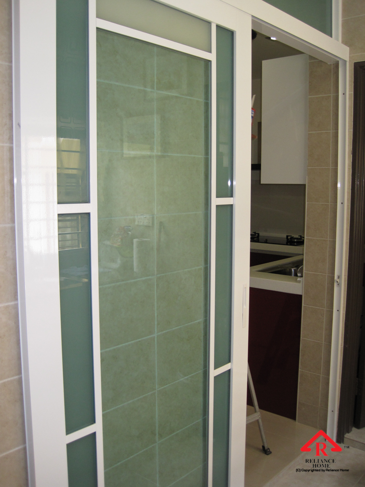 Reliance Home Sliding door-41