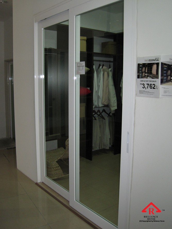 Reliance Home Sliding door-42