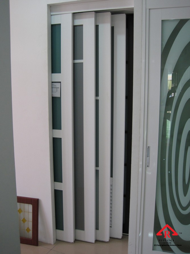 Reliance Home Sliding door-45