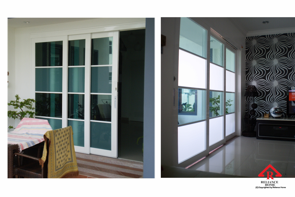 Reliance Home Sliding door-49