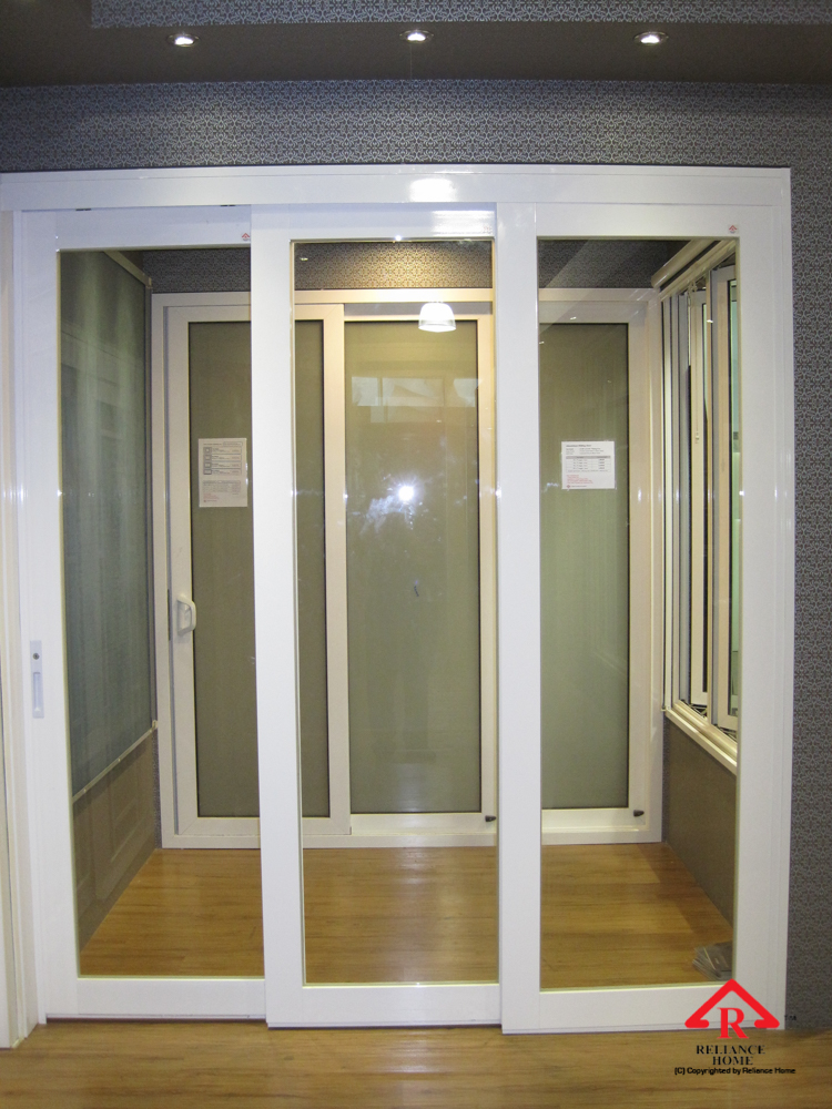 Reliance Home Sliding door-53