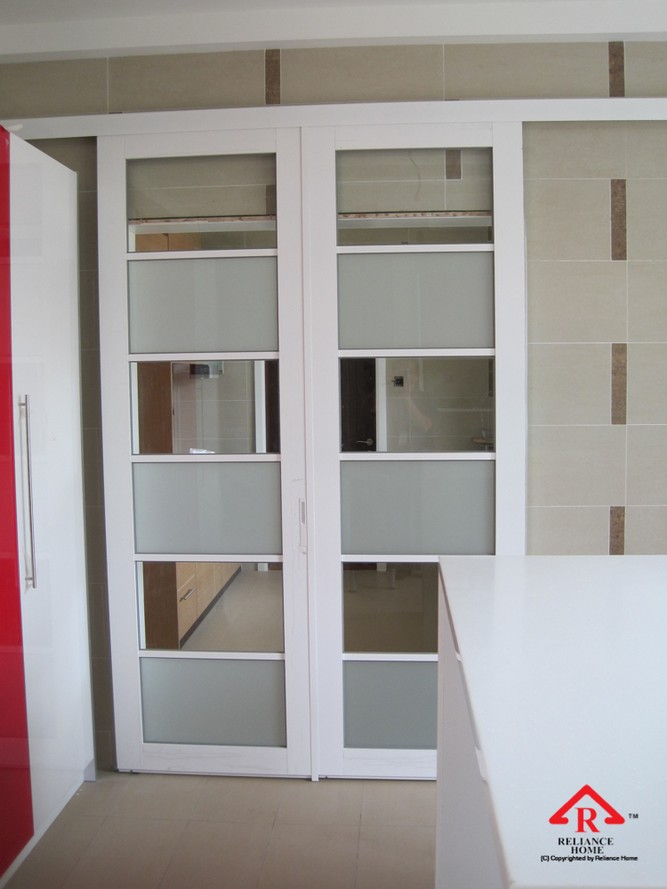 Reliance Home Sliding door-54