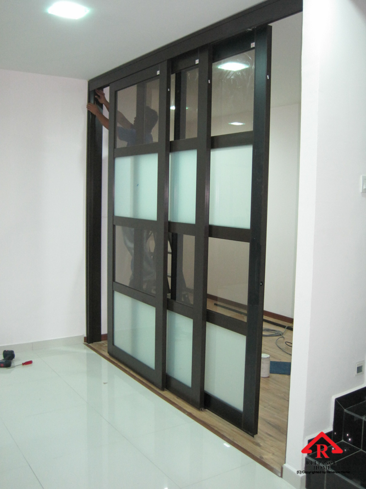 Reliance Home Sliding door-55