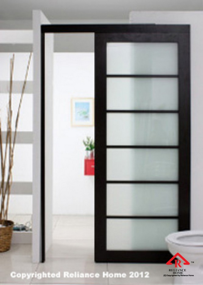 Reliance Home Sliding door-62