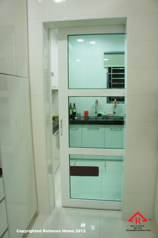 Reliance Home Sliding door-65