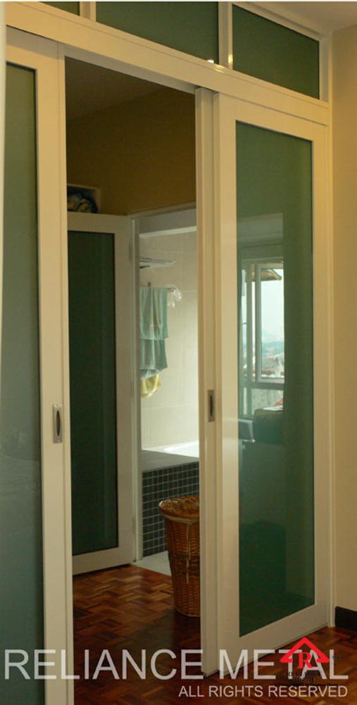 Reliance Home Sliding door-68