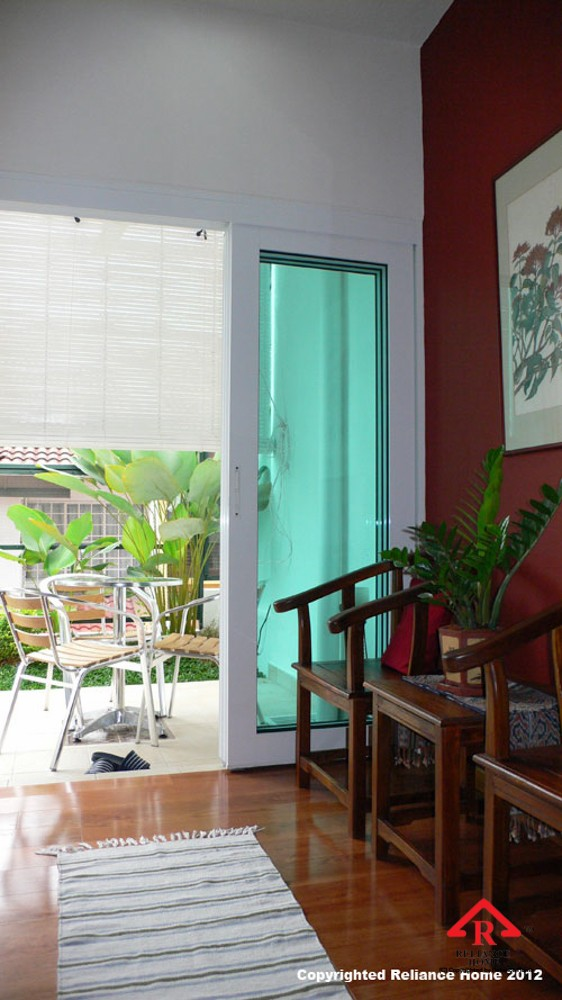Reliance Home Sliding door-69