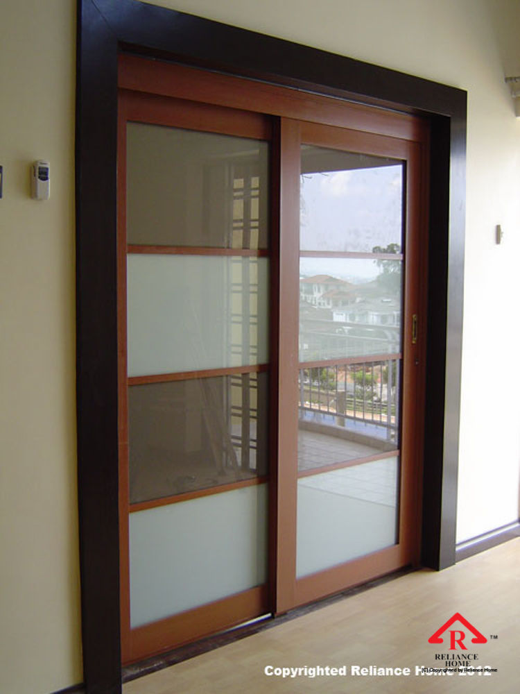 Reliance Home Sliding door-70