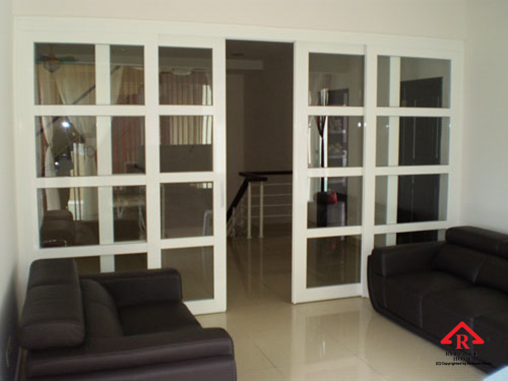 Reliance Home Sliding door-73