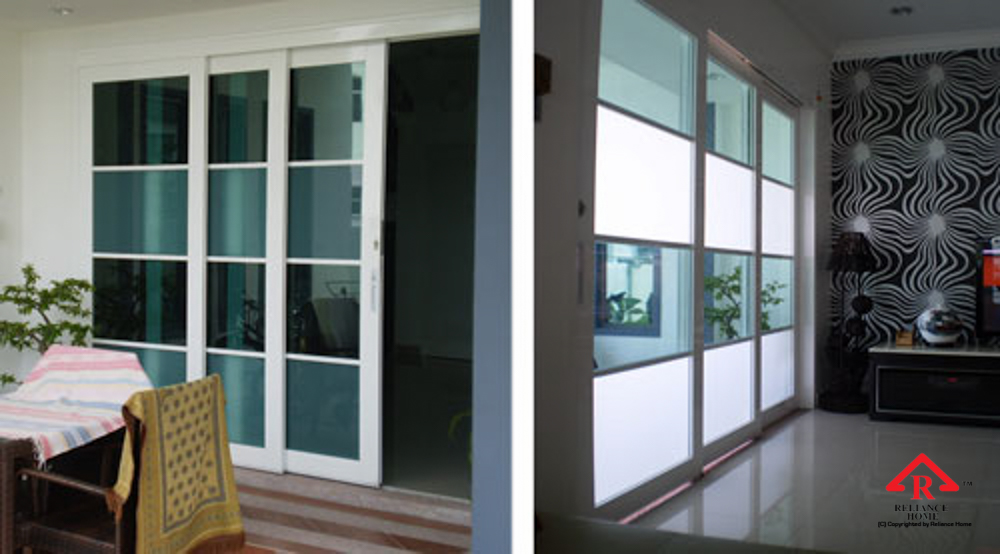 Reliance Home Sliding door-74