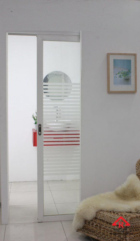 Reliance Home Sliding door-76