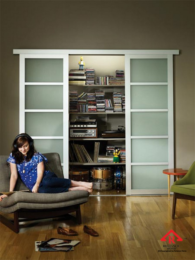 Reliance Home Sliding door-88