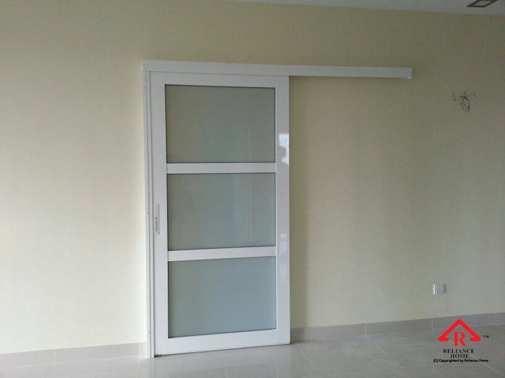 Reliance Home Sliding door-90