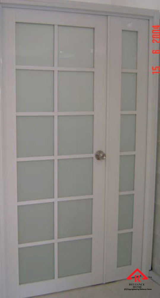 Reliance Home Swing Door-106