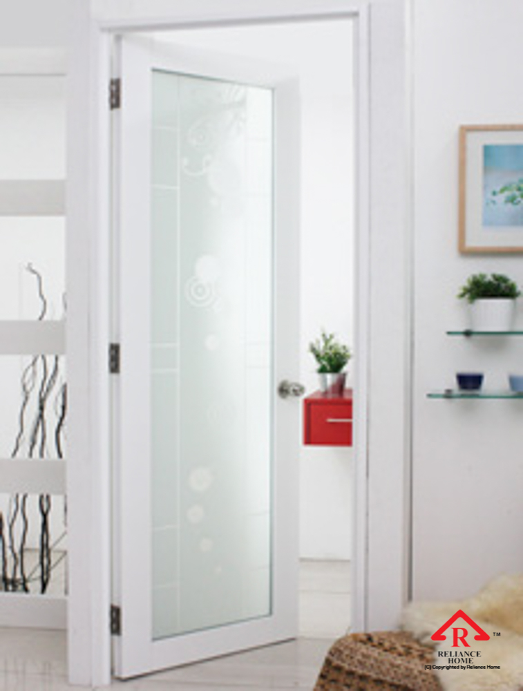 Reliance Home Swing Door-110