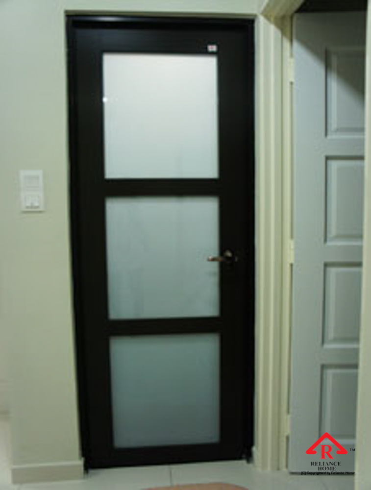 Reliance Home Swing Door-115