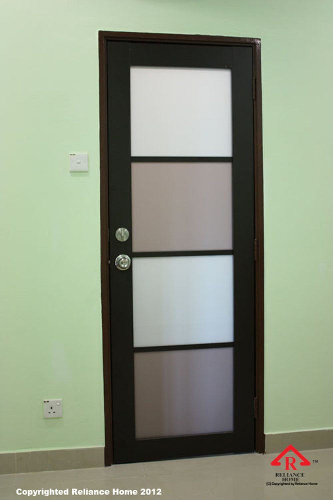 Reliance Home Swing Door-15