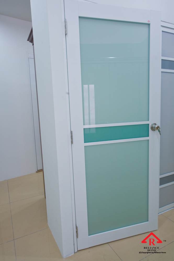 Reliance Home Swing Door-23