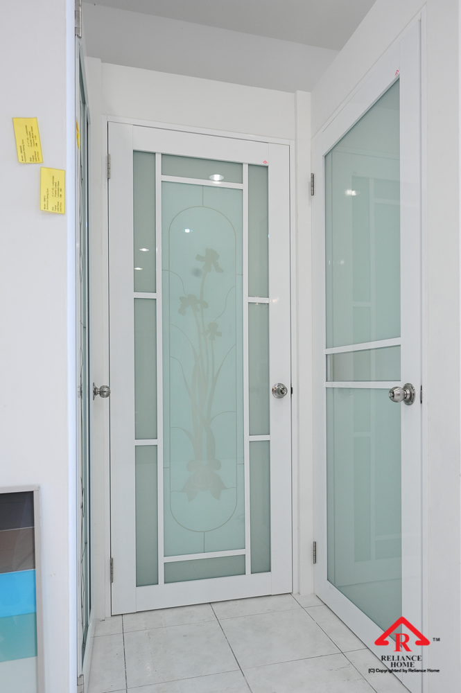 Reliance Home Swing Door-29
