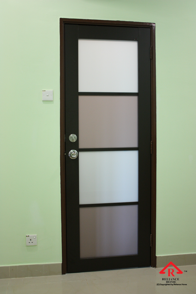 Reliance Home Swing Door-3
