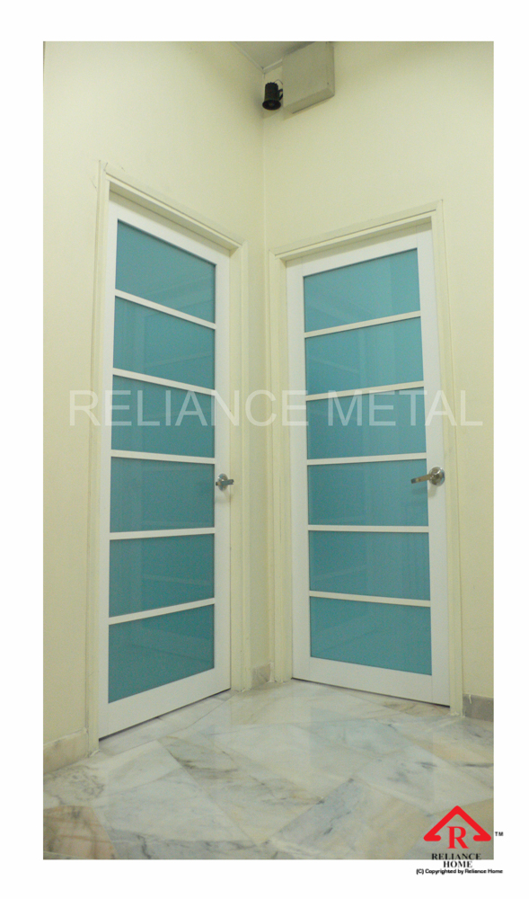 Reliance Home Swing Door-44