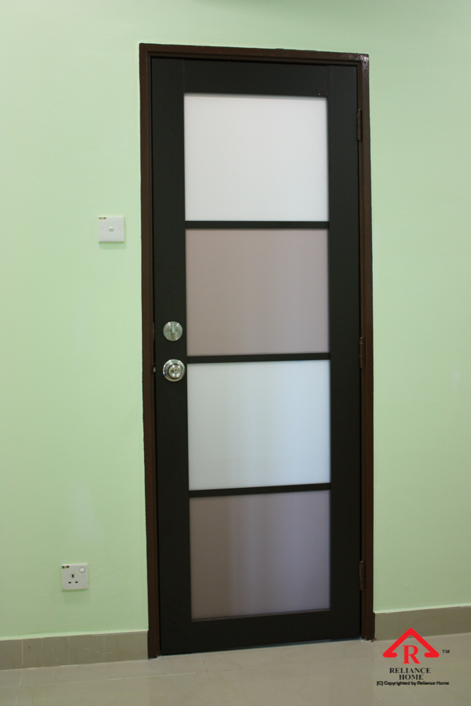 Reliance Home Swing Door-45