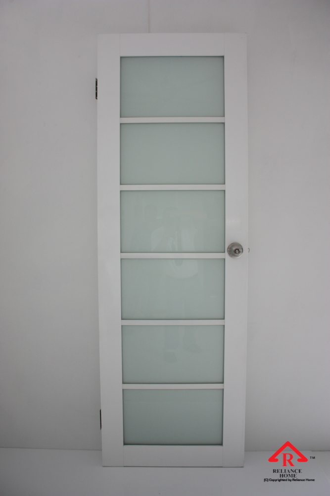 Reliance Home Swing Door-46