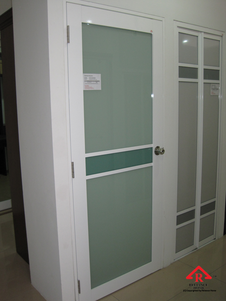 Reliance Home Swing Door-48