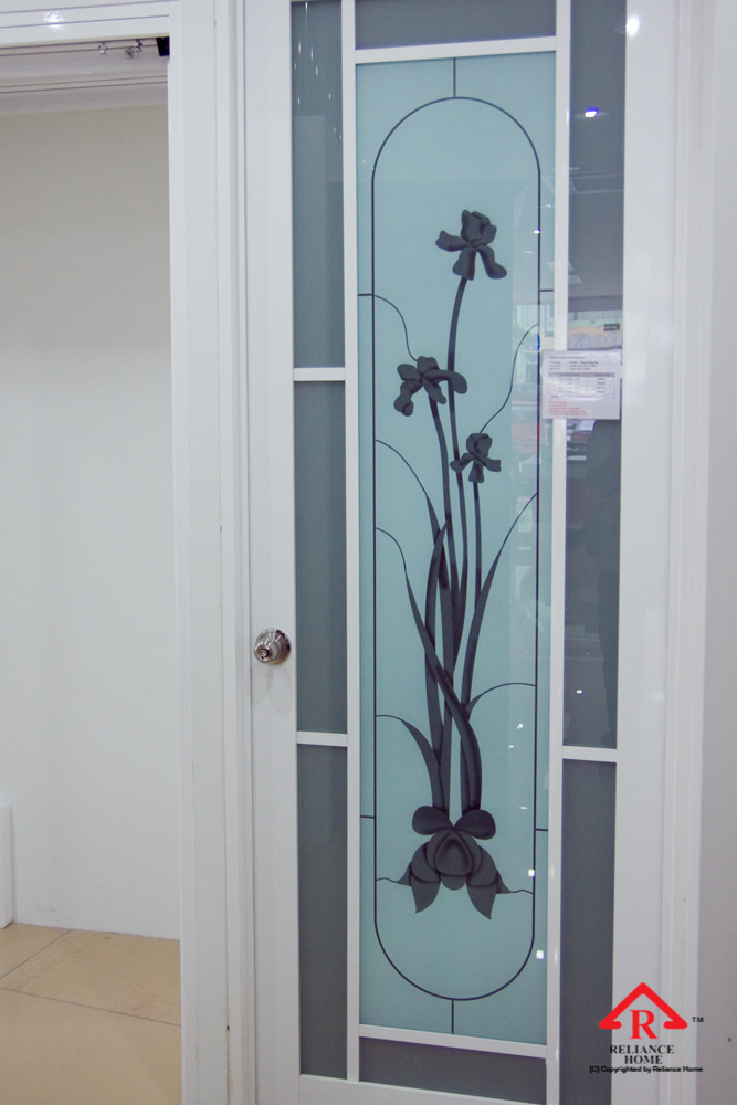 Reliance Home Swing Door-6