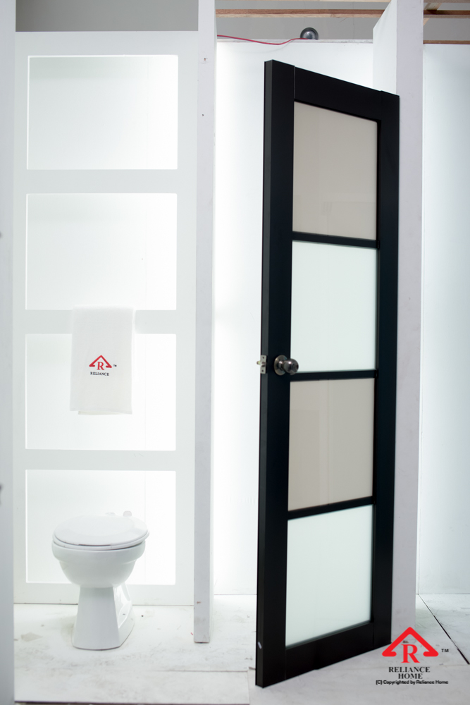 Reliance Home Swing Door-94