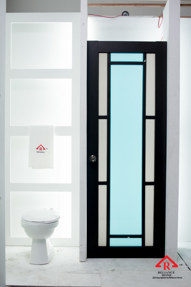 Reliance Home Swing Door-97
