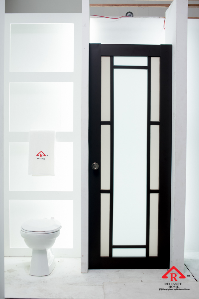 Reliance Home Swing Door-99