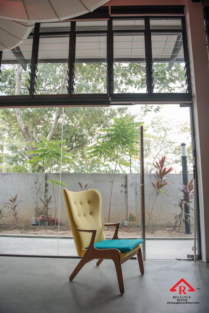Reliance Home VVP glass door-21
