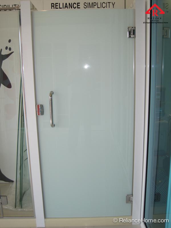 Reliance Home VVP glass door-3 2