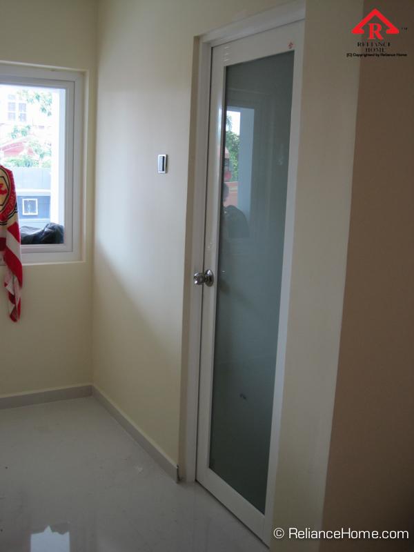 Reliance Home VVP glass door-5 2
