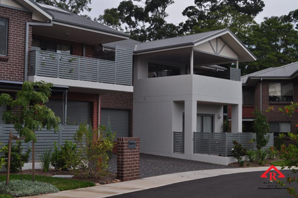 Reliance Home aluminium lourves-11