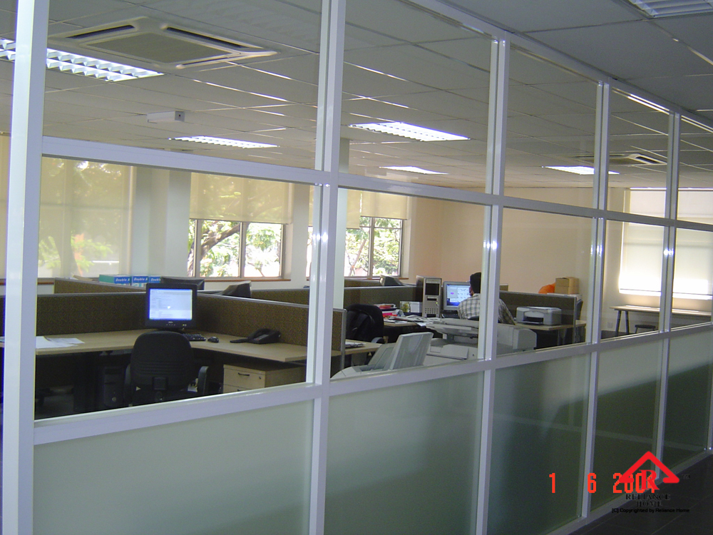 Reliance Home custom glassworks-2