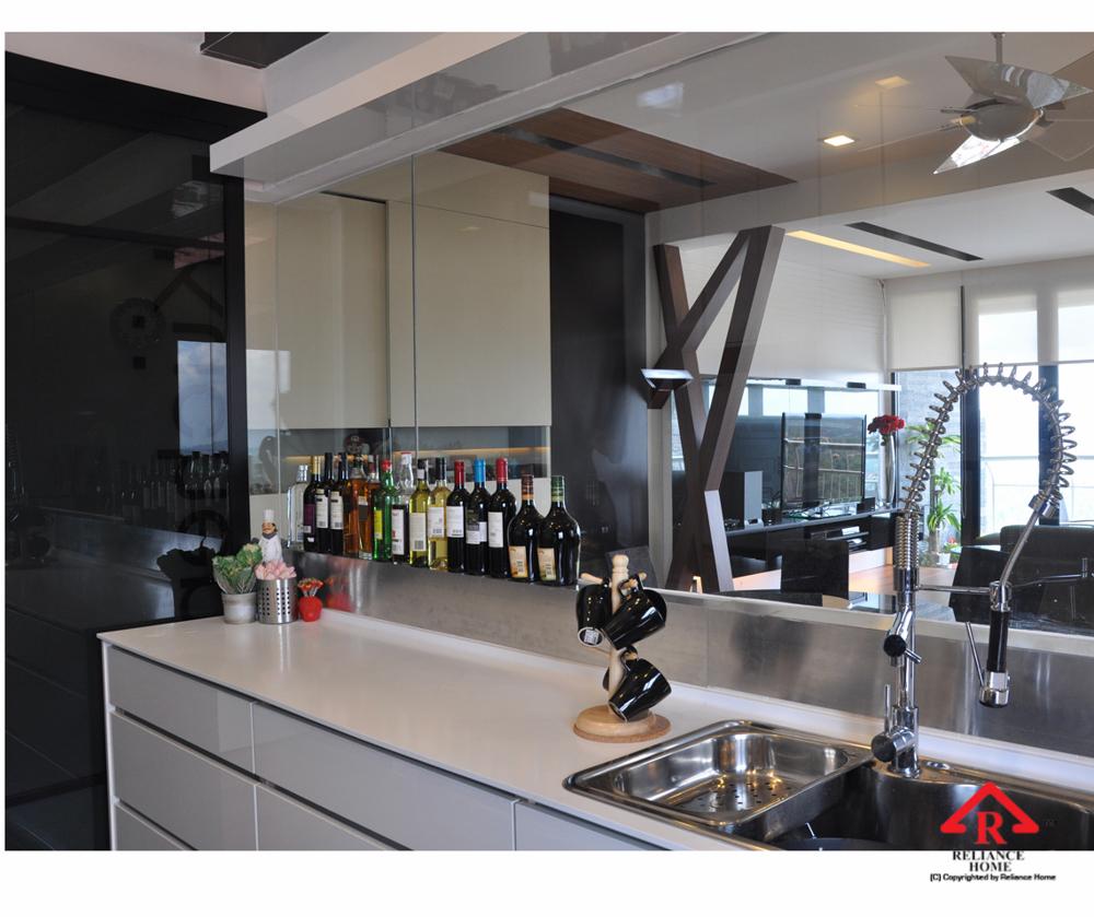 Reliance Home custom glassworks-20
