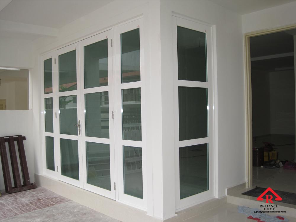 Reliance Home custom glassworks-21