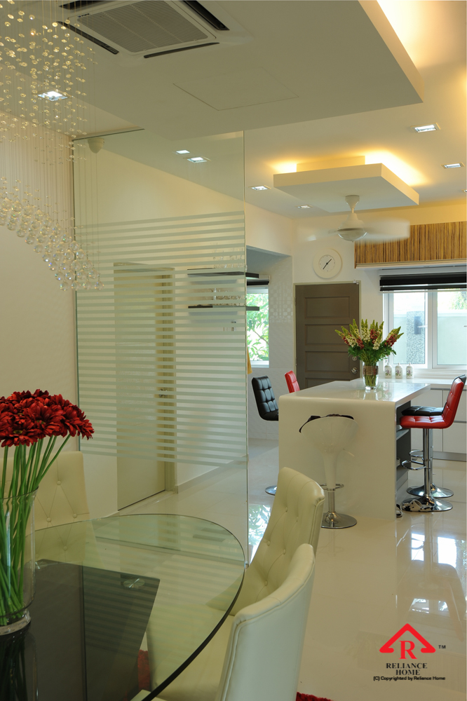 Reliance Home custom glassworks-28