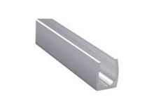 aluminium-uchannel