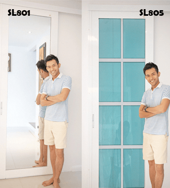 basic-slide-door