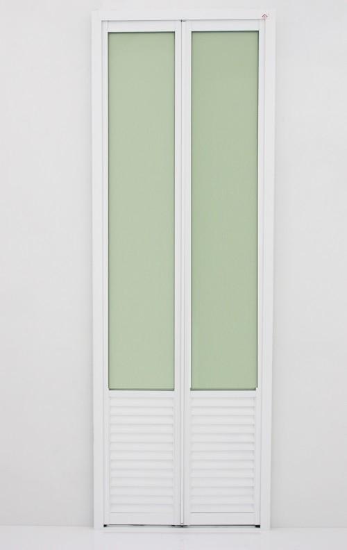 Bifold Door Reliance Homereliance Home