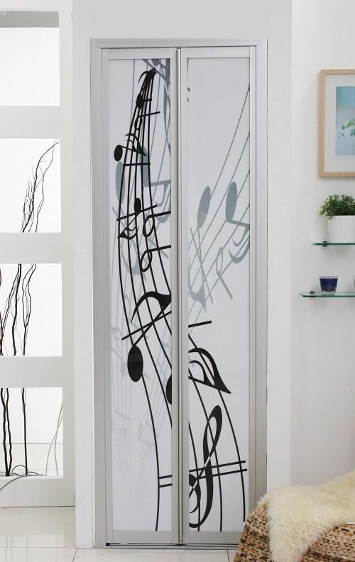 Bifold Door -Reliance HomeReliance Home