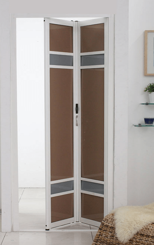 Bifold Door -Reliance HomeReliance Home