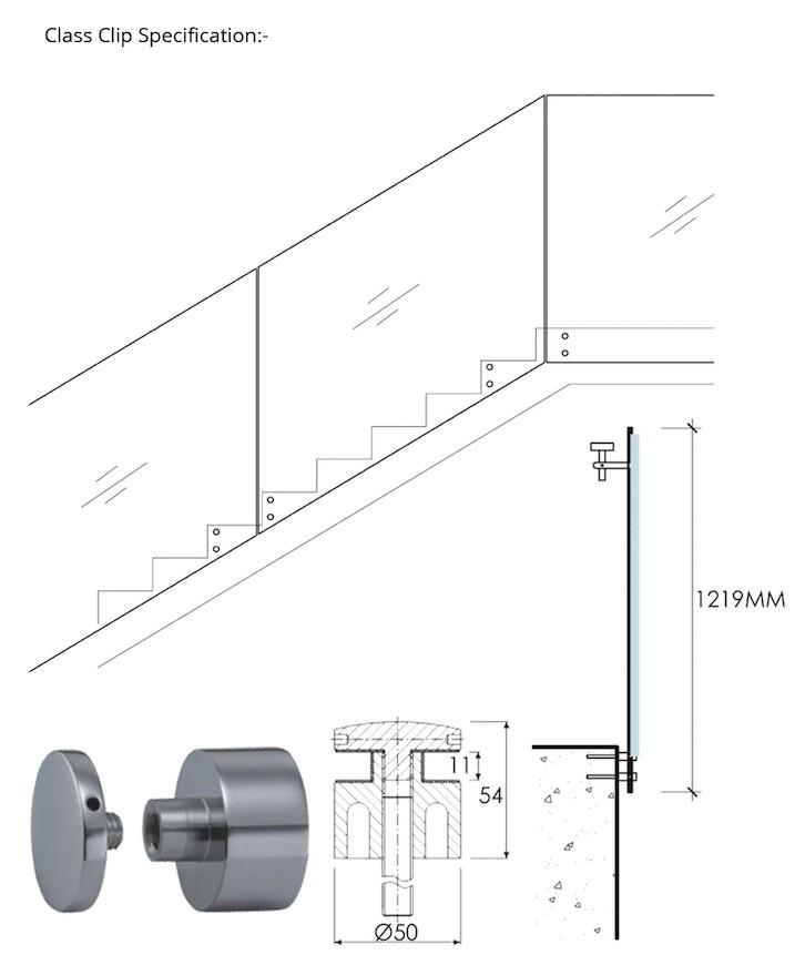 glass staircase, glass staircase, glass rail, staircase, staircase malaysia, malaysia staircase, staircase design, railing, glass railing