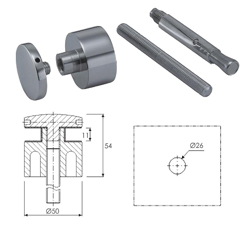 clip-glass-part