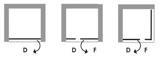 door-space