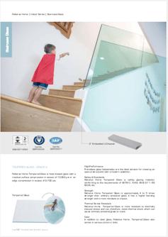glass rail, staircase glass, staircase design, glass railing,staircase malaysia, staircase, type of staircase, glass railing design, stair,